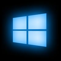 Oprogramowanie_windows