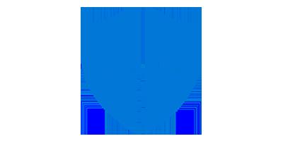 Logo Windows Defender